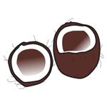 Resultado de imagen de pictograma coco