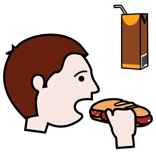Pictotraductor :: Comunicación sencilla con pictogramas